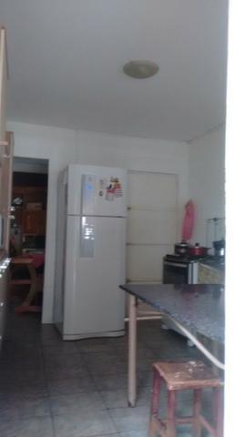Casa de esquina toda na laje, ótima opção de moradia e investimento setor P Sul - Foto 7