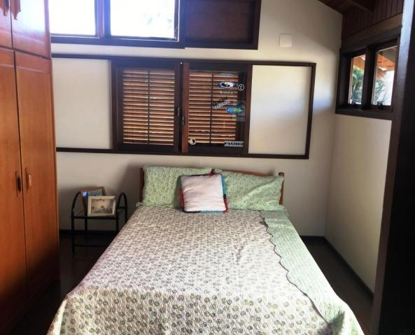 Casa à venda com 4 dormitórios em Bucarein, Joinville cod:CI1226 - Foto 8