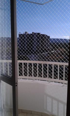 Suíte Thermas Place Caldas Novas!! - Foto 16