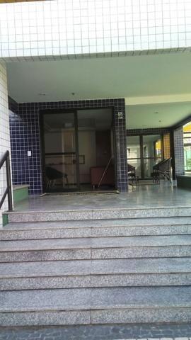 Apto. Bairro Fátima,03 quartos todo projetado. Preço Especial - Foto 2