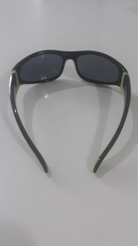 Óculos Infantil - Bijouterias, relógios e acessórios - Jardim ... 2b57cfd081