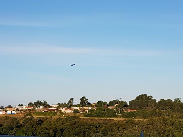 PROMOÇÃO: Granja no Bairro Novo Horizonte - Foto 14