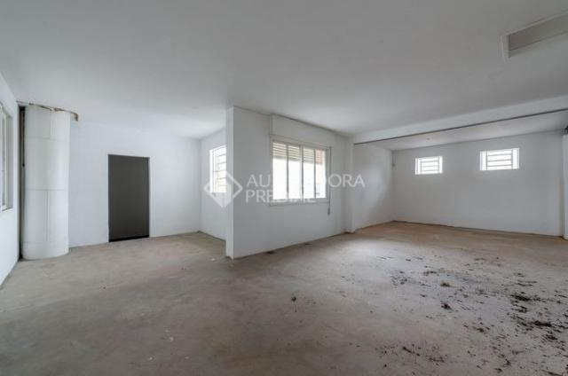 Escritório para alugar em Três figueiras, Porto alegre cod:246493 - Foto 12