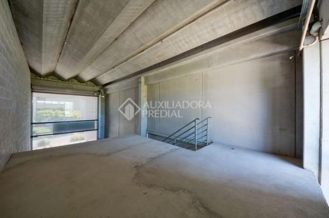 Loja comercial para alugar em Boa vista, Porto alegre cod:264550 - Foto 12