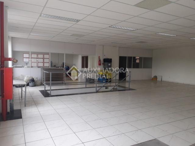 Galpão/depósito/armazém para alugar em Distrito industrial, Cachoeirinha cod:282175 - Foto 18