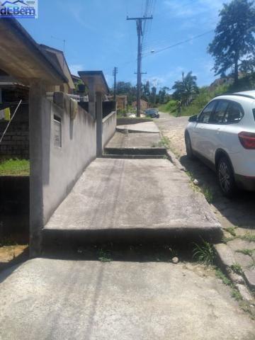 Casa, Centro, Urussanga-SC - Foto 16