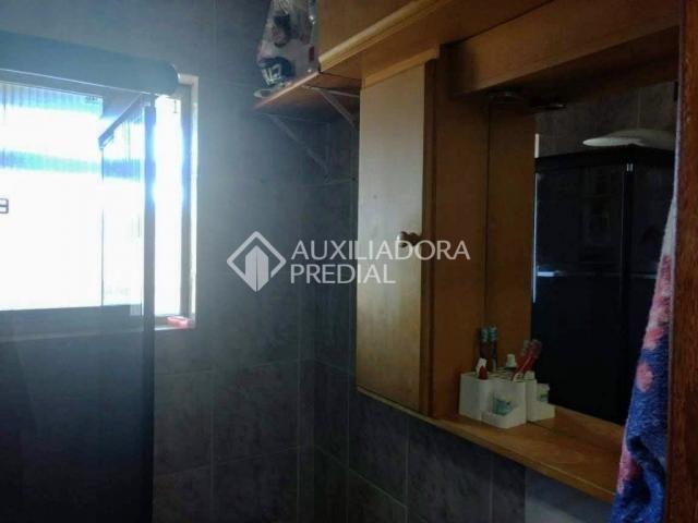 Apartamento à venda com 3 dormitórios em Cristal, Porto alegre cod:276090 - Foto 7