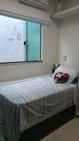 Casa na Ponte Alta do Gama - R$ 590.000,00 - Foto 5