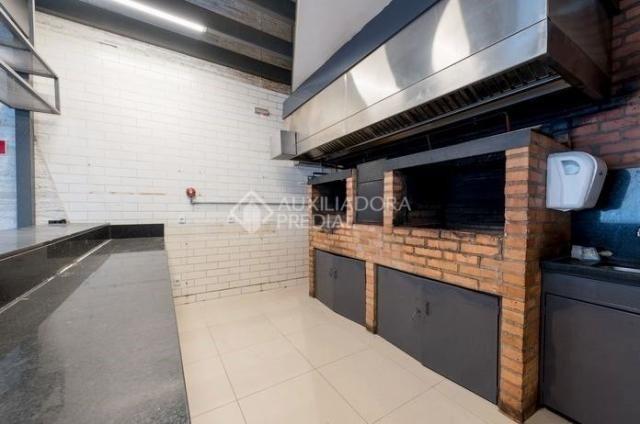 Loja comercial para alugar em Tristeza, Porto alegre cod:272676 - Foto 16