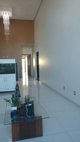 Casa na Ponte Alta do Gama - R$ 590.000,00 - Foto 19