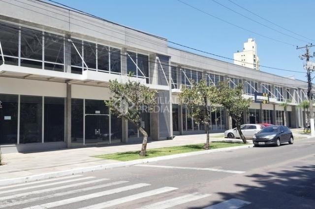 Loja comercial para alugar em Centro, Guaiba cod:229709