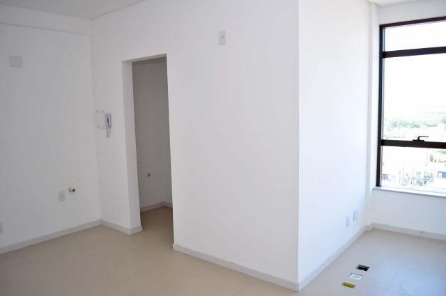Escritório para alugar em Centro, Palhoça cod:35968 - Foto 11