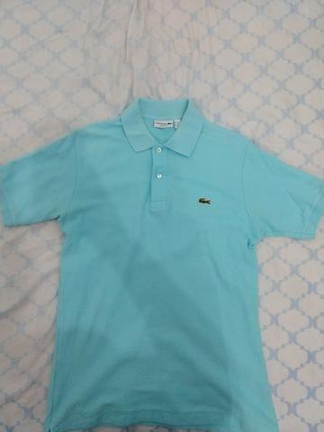 Polo Lacoste original - Roupas e calçados - Alecrim, Natal 579145550 ... cb6b875dd6