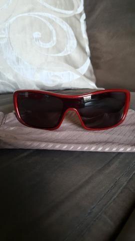 Óculos Oakley - Bijouterias, relógios e acessórios - Dom Aquino ... ede30a2548