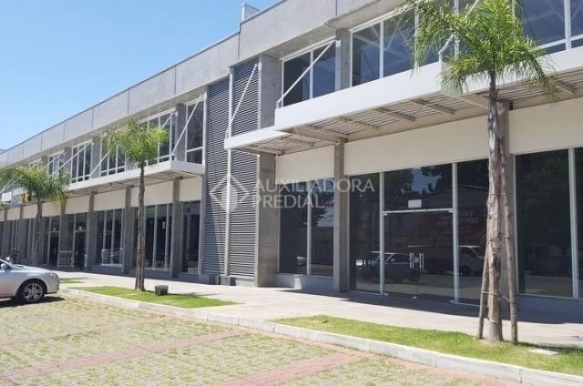 Loja comercial para alugar em Centro, Guaiba cod:229709 - Foto 4