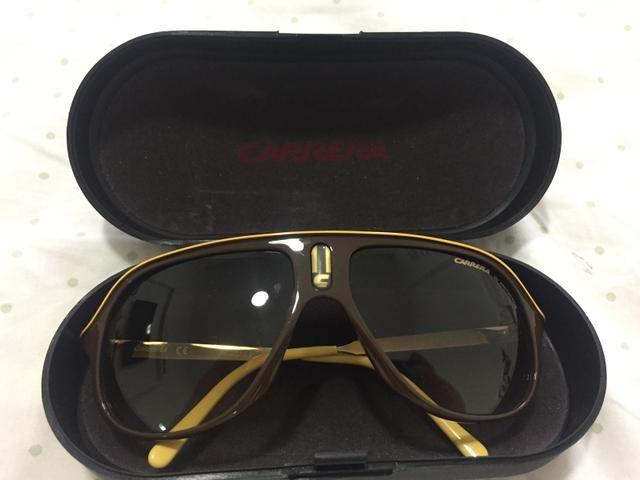 e914c450bf774 Óculos carrera novíssimo - Bijouterias, relógios e acessórios ...