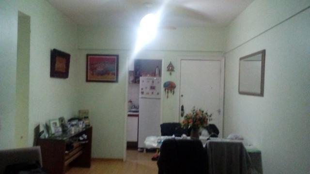 Maracanã, Vendo/Alugo, r. São Franc. Xavier, 899, 2 qts, varandinha, play, vaga,port. 24h - Foto 10