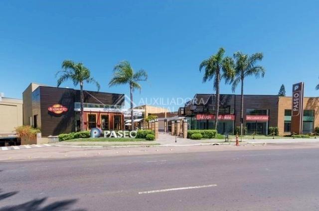 Loja comercial para alugar em Tristeza, Porto alegre cod:227466 - Foto 4