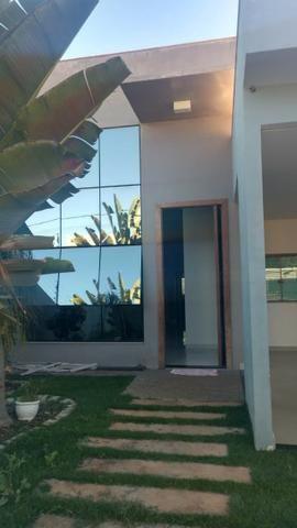 Casa na Ponte Alta do Gama - R$ 590.000,00 - Foto 2