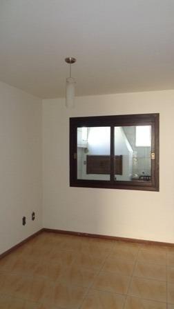 Casa de condomínio à venda com 3 dormitórios em Guarujá, Porto alegre cod:405190 - Foto 4
