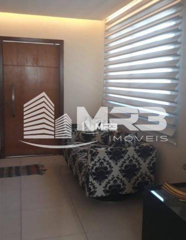 Casa com 3 dormitórios à venda, 120 m² por R$ 1.000.000 - Olaria - Rio de Janeiro/RJ - Foto 9