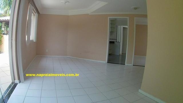 Casa duplex 4 quartos, condomínio em Stella Maris, Salvador - Foto 3