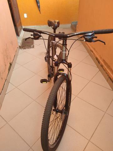 b1a81b28c Bike Aro 29 MTB Tam 19 - Ciclismo - Rio Comprido