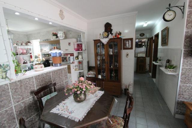 Apartamento 3 quartos em Boa Viagem 89m2 com 2 vagas garagem - Foto 17