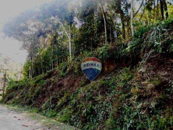 Terreno residencial à venda, Fazenda Boa Fé, Teresópolis. - Foto 9