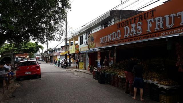 Ponto comercial stelio maroja rua principal. 100 mil , *, cidade nova - Foto 4