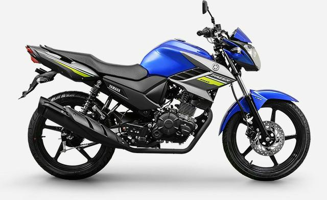 Fazer 150 UBS 2020 0km!! Novas cores e grafismo, Yamaha Sapiranga 5196877898