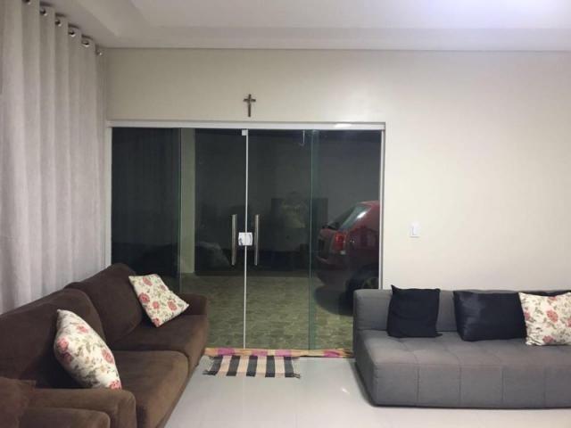 Casa de condomínio à venda com 4 dormitórios cod:CA00297 - Foto 10