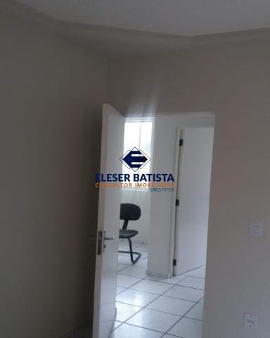 Apartamento à venda com 2 dormitórios cod:AP00195 - Foto 9
