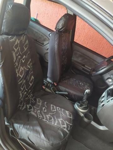 Fiesta hatch 2011 - Foto 4