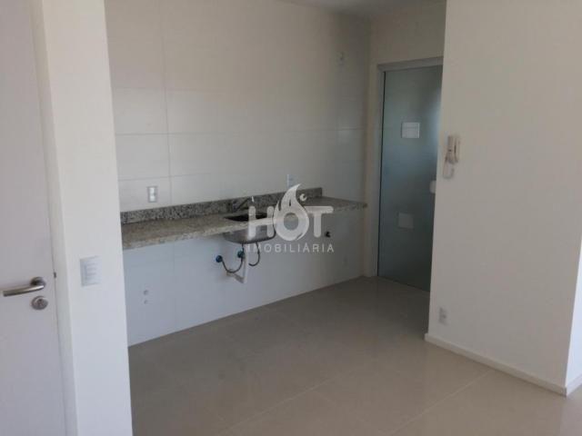 Apartamento à venda com 3 dormitórios em Campeche, Florianópolis cod:HI71868 - Foto 4