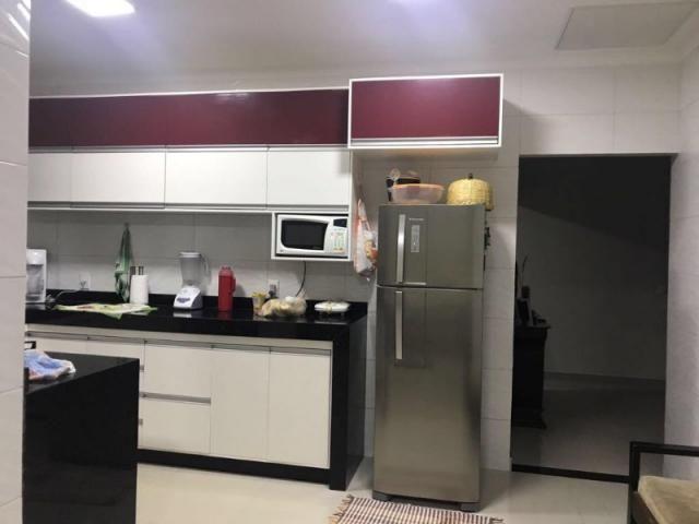 Casa de condomínio à venda com 4 dormitórios cod:CA00297 - Foto 9