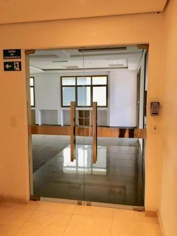 Conjunto à venda, 119 m² por R$ 1.050.000 - Vila Olímpia - São Paulo/SP - Foto 14