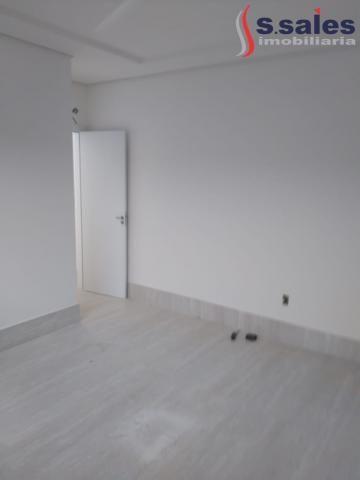 Casa à venda com 4 dormitórios em Setor habitacional vicente pires, Brasília cod:CA00388 - Foto 13
