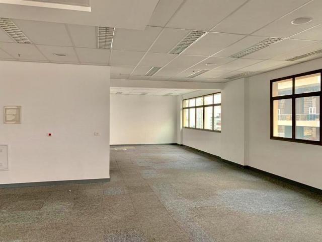 Conjunto à venda, 119 m² por R$ 1.050.000 - Vila Olímpia - São Paulo/SP - Foto 5
