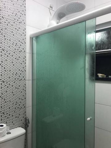 Casa de condomínio à venda com 4 dormitórios cod:CA00297 - Foto 20