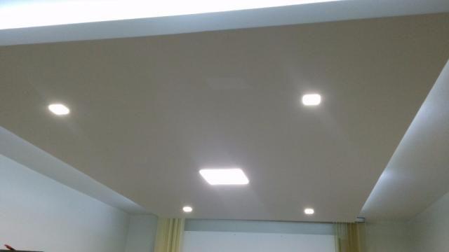 Apartamento à venda com 2 dormitórios em Jardim lindóia, Porto alegre cod:620 - Foto 3
