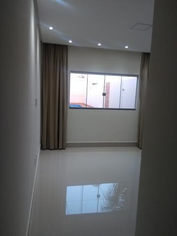 Proprietário vende/casa Vicente Pires - Foto 19