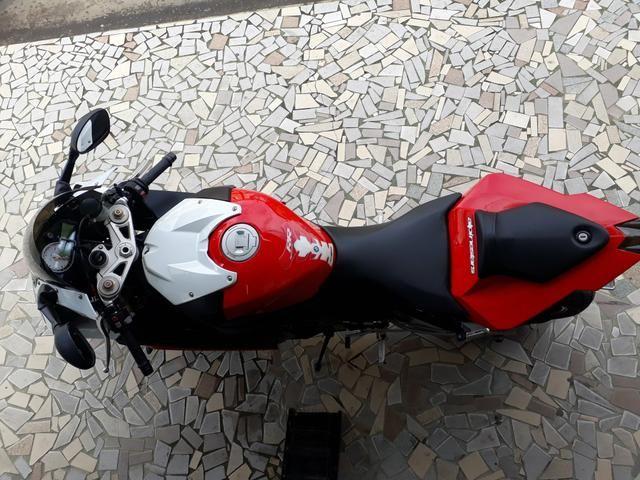 BMW S1000rr. Cowboy Bikes Motors! - Foto 10