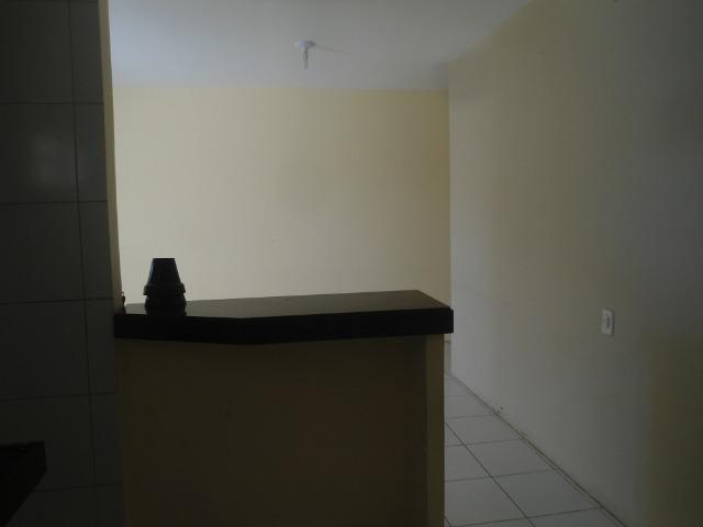 Casa com 2 quartos na Divineia-Aquiraz Próximo a fabrica de brinquedos - Foto 10