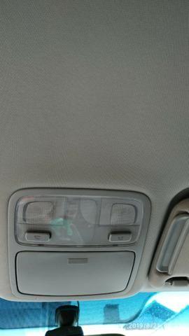 Tucson V6 4X4 ótimo estado, nunca bateu!!! - Foto 6