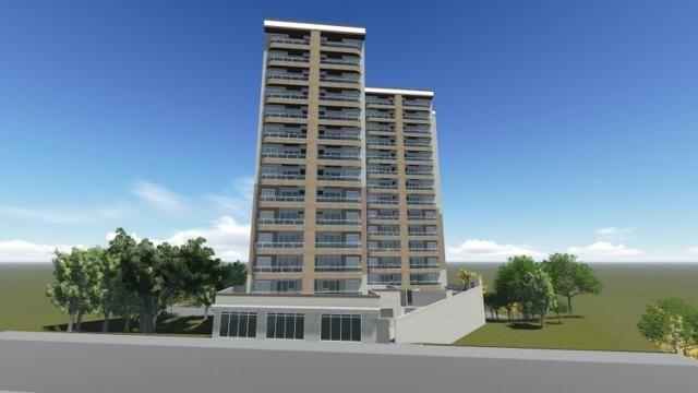 Lançamento residencial Villeneve parcelas a partir de R$ 599,00