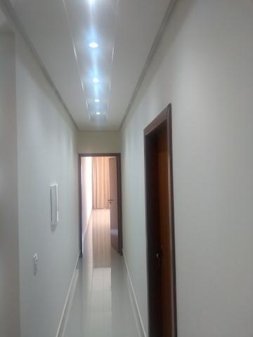 Proprietário vende/casa Vicente Pires - Foto 7