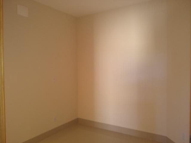 Casa 3/4 sendo uma suite, Residencial Flamingo - Foto 14