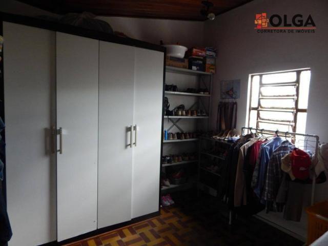 Chácara com 3 dormitórios à venda - gravatá/pe - Foto 10