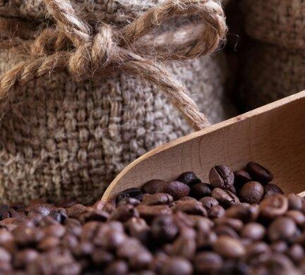 Café torrado em grãos 100% arábica 10 kg - Foto 2